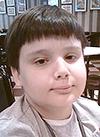 Георгий<br/>Милованов