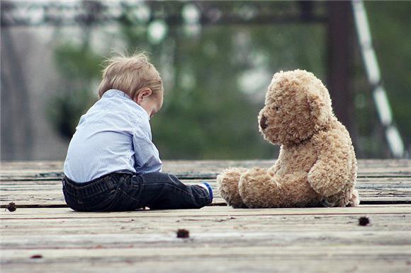Бесплатные консультации поправам детей-сирот воВсероссийский день правовой помощи детям