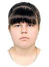 Юля Борисова, сахарный диабет 1 типа, требуются расходные материалы к инсулиновой помпе, 136157 руб.