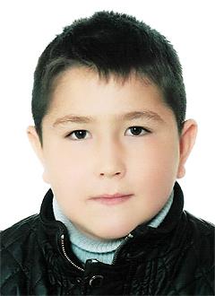 Тимур Парастаев, 9 лет, сахарный диабет 1-го типа, требуется инсулиновая помпа и расходные материалы к ней. 199676 руб.