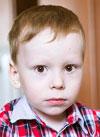 Максим Гуменюк, острый лимфобластный лейкоз, спасут трансплантация костного мозга и лекарства, 2363722 руб.