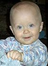 Артур Иванов, врожденный порок сердца, спасет эндоваскулярная операция, требуется окклюдер, 285600 руб.