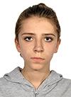 Вероника Колода, правосторонний грудной прогрессирующий кифосколиоз 4-й степени, требуется операция, 687908 руб.