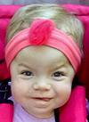 Маша Кирюхина, редкое генетическое заболевание – мукополисахаридоз 1 типа, синдром Гурлер, спасут трансплантация костного мозга и лекарства, 1797332 руб.