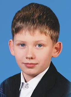 Адель Шутылев, 11 лет, сахарный диабет 1 типа, требуются расходные материалы к инсулиновой помпе на полтора года. 155165 руб.