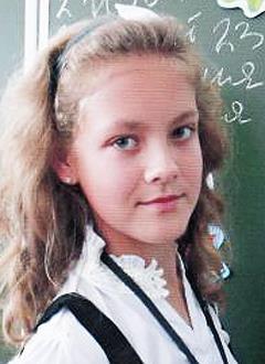 Юля Плотникова, 13 лет, сахарный диабет 1 типа, требуются расходные материалы к инсулиновой помпе на полтора года. 155165 руб.