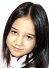 Камила<br/>Трифонова