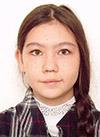 Нигина<br/>Миндибаева