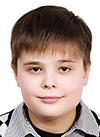 Валя<br/>Гринченко