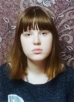 Лера Бекетова, 15 лет, юношеский анкилозирующий спондилит (хроническое системное заболевание: поражение суставов и позвоночника), требуется лекарство. 741272 руб.