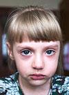 Кира<br/>Каляганова