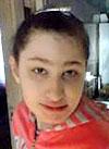 Лусине Саакян, 11 лет, детский церебральный паралич, требуется лечение. 166919 руб.