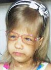 Лера<br/>Ерина