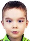 Миша Маркин, 4 года, сахарный диабет 1-го типа, требуется инсулиновая помпа и расходные материалы к ней. 208945 руб.