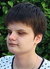 Яна<br/>Касымова