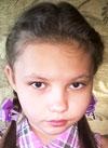 Яна Клементьева, 12 лет, сахарный диабет 1-го типа, требуются расходные материалы к инсулиновой помпе. 162316 руб.
