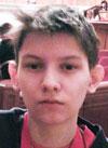 Семен Лахтуров, 17 лет, муковисцидоз, легочно-кишечная форма, тяжелое течение, требуется аппарат для неинвазивной вентиляции легких. 178049 руб.