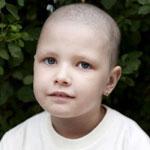 Ангелина Рожина, острый лимфобластный лейкоз, спасут лекарства, 1202723 руб.