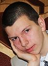 Саша<br/>Иванов