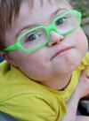 Антон Н., синдром Дауна, тяжелая умственная отсталость, прогрессирующая мышечная дистрофия, требуются средства для оплаты годового содержания в социальном доме, 516000 руб.