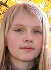 Катя Гаврилова, 15 лет, сахарный диабет 1-го типа, требуются расходные материалы к инсулиновой помпе. 162316 руб.