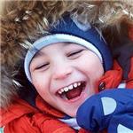 Артем Кондратьев, детский церебральный паралич, спастический тетрапарез, требуется инвалидная коляска, 203112 руб.