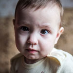 Аня Чурина, врожденный гиперинсулинизм, спасет лекарство, 1284000 руб.