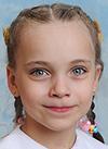 Лида<br/>Пономарева