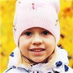 Арина Кизилова, врожденный порок сердца, спасет эндоваскулярная операция, 322203 руб.