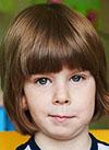 Марк Морозов, 4 года, недоразвитие нижней челюсти, требуется комплексное хирургическое лечение. 387735 руб.