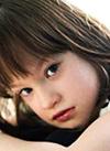 Нина Яковлева, 9 лет, Spina bifida – врожденный порок развития спинного мозга, требуется курсовое лечение. 658317 руб.