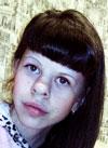 Катя Федорчук, 17 лет, S-образный кифосколиоз 3-й степени, спасет операция, требуется металлоконструкция. 300328 руб.