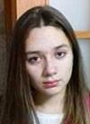 Аня Климова, 14 лет, несовершенный остеогенез, требуется курсовое лечение. 527310 руб.