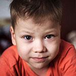 Тима Чистяков, Spina bifida, требуется обследование и лечение, 658317 руб.
