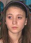 Алена Клевцова, S-образный грудопоясничный сколиоз 3-й степени, требуется ортопедический корсет, 96715 руб.