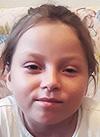 Вероника Никулина, 11 лет, острый лимфобластный лейкоз, требуется лекарство. 382496 руб.
