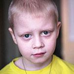 Сёма Незамутдинов, нарушение ритма сердца, спасет замена электрокардиостимулятора, 612396 руб.