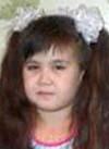 Карина Катаргина, 6 лет, врожденный порок сердца, спасет эндоваскулярная операция, требуется окклюдер. 239000 руб.