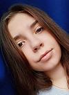 Маша Ситько, 17 лет, последствия тяжелой спинномозговой травмы, требуется операция. 196461 руб.