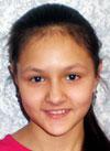 Нина Захарова, 12 лет, двусторонняя тугоухость 2-й степени, требуются слуховые аппараты. 168718 руб.