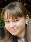 Даша Панченко, сахарный диабет 1-го типа, требуются расходные материалы к инсулиновой помпе, 106117 руб.
