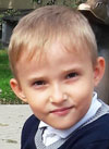 Ваня<br/>Свистунов