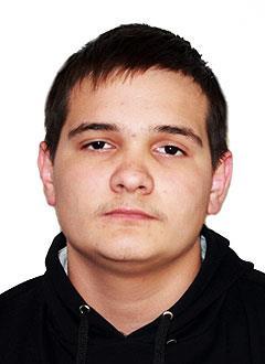Влад Шинкаренко, 14 лет, врожденный порок сердца, спасет эндоваскулярная операция, требуется окклюдер. 259315 руб.