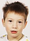 Кирилл Шангин, двусторонняя тугоухость 4-й степени, требуются слуховые аппараты, 134974 руб.