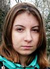 Даша Думчева, диспластический сколиоз (боковое искривление) 3-й степени, требуется корсет Шено, 90790 руб.