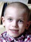 Максим Кедык, 9 лет, детский церебральный паралич, симптоматическая эпилепсия, требуется лечение. 199430 руб.