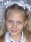 Настя Нефедова, 11 лет, муковисцидоз, спасет лекарство. 361700 руб.