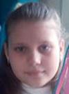 Юля Нефедова, 11 лет, муковисцидоз, спасет лекарство. 361700 руб.
