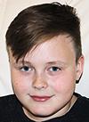 Никита Илатовский, врожденный порок сердца, спасет операция, требуются протез митрального клапана и аппарат для контроля свертываемости крови, 165845 руб.