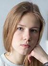 Маша<br/>Фролова